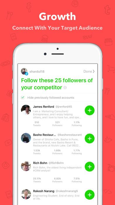 apps-para-instagram-crowdfire