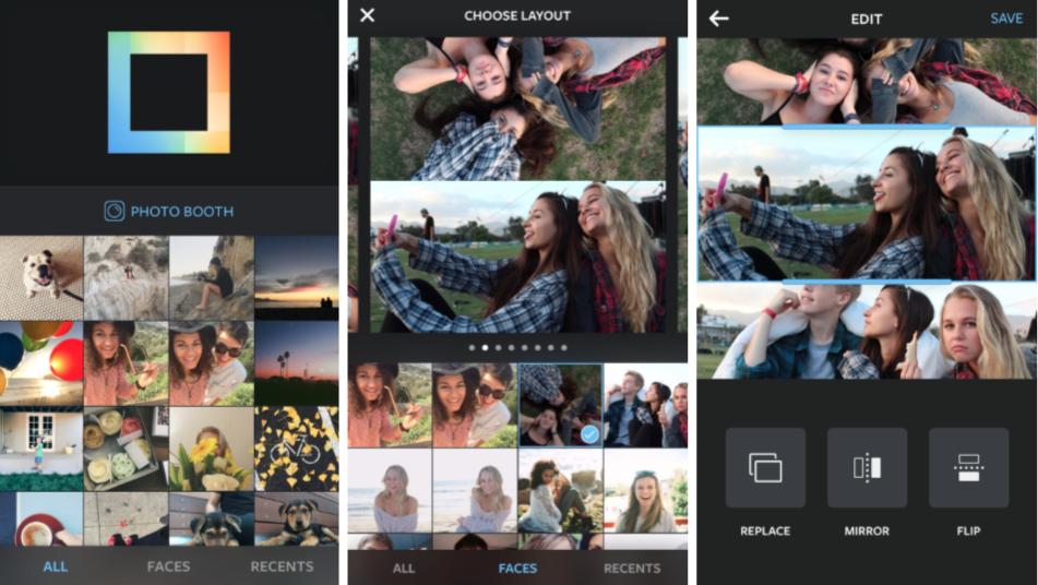 apps-para-instagram-layout-t