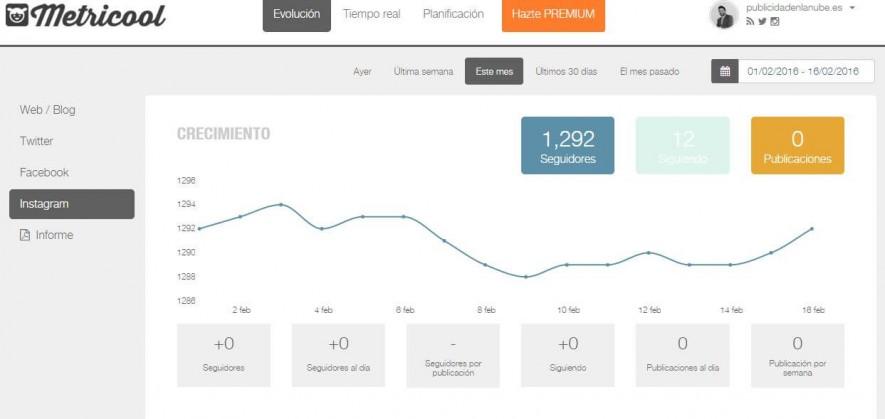 apps-para-instagram-metricool