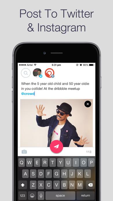 apps-para-instagram-publish