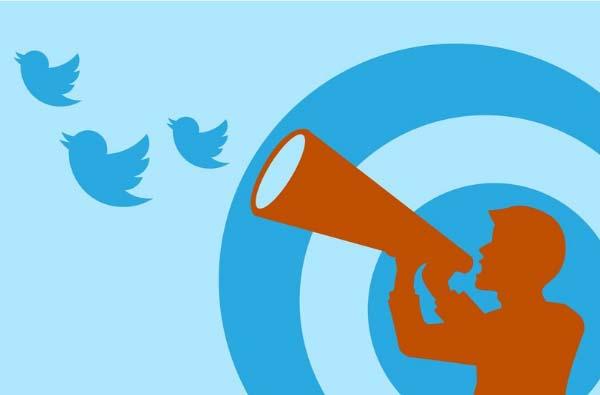 cuentas-de-twitter-de-marketing-digital