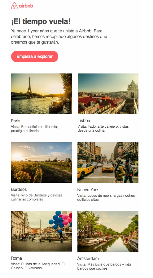 enganchar-a-suscriptores-con-newsletters-airbnb