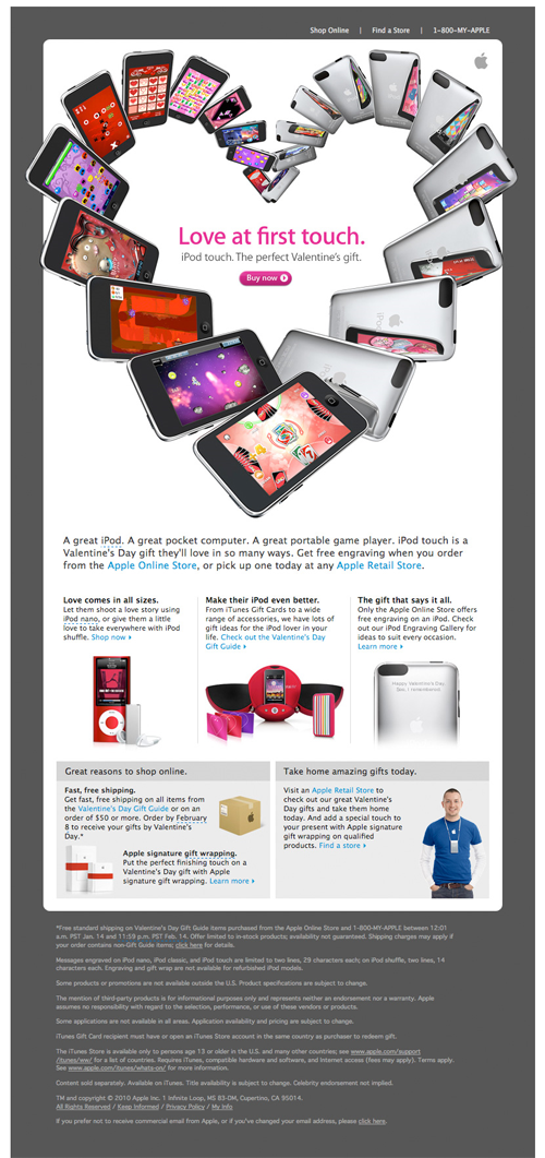 enganchar-a-suscriptores-con-newsletters-apple