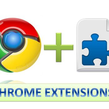 extensiones de Chrome para marketing digital