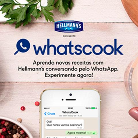 6 Campañas En Whatsapp Que Lo Bordan