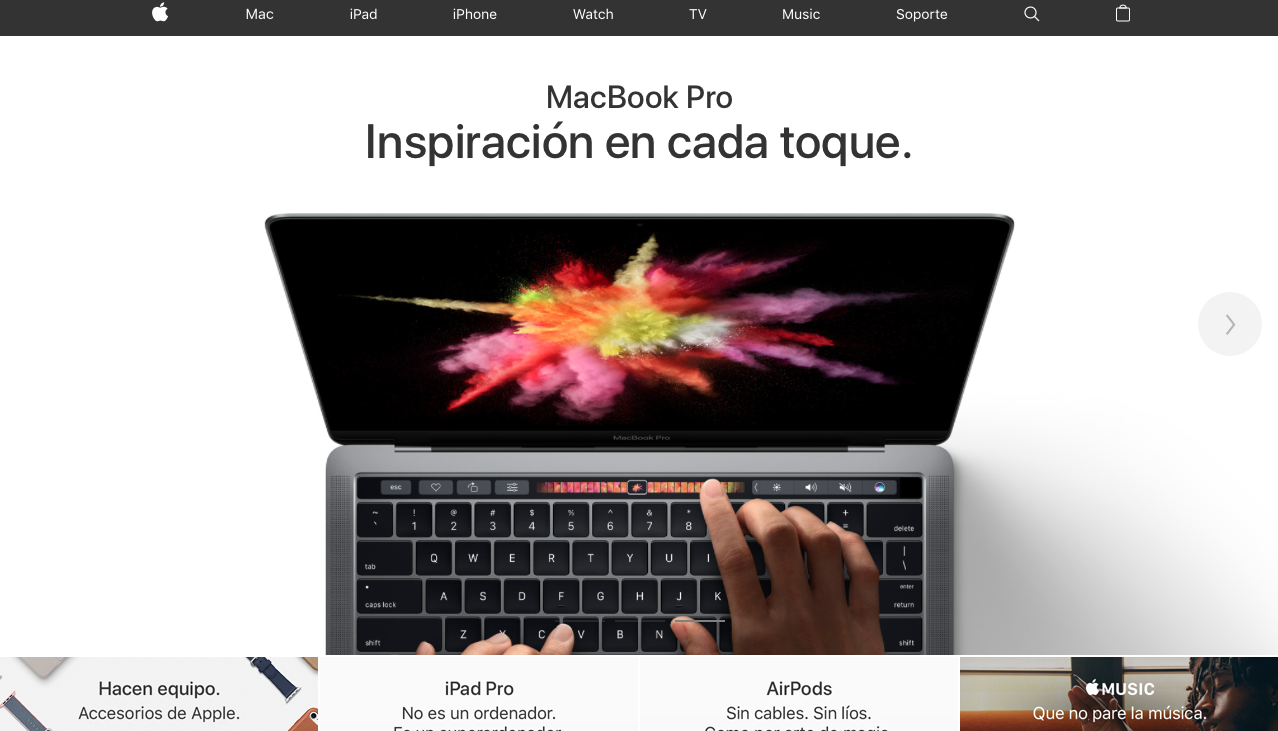hero-images-para-landing-pages-ordenador