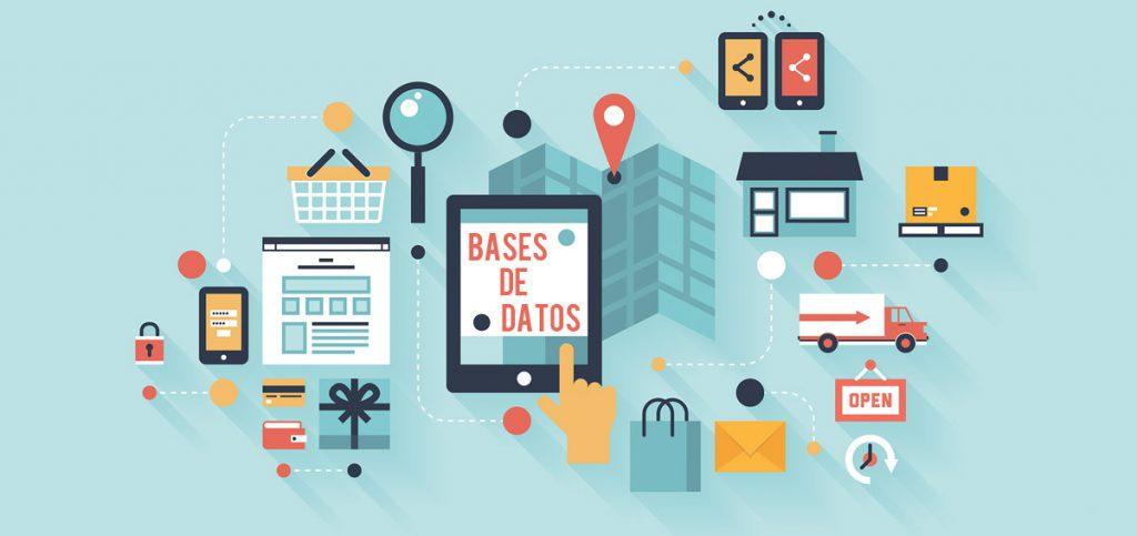 las-mejores-bases-de-datos-de-email-de-espana-1