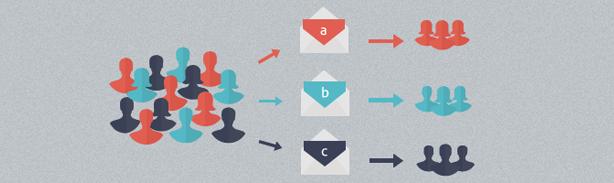 las-mejores-bases-de-datos-de-emails-de-espana-segmentacion