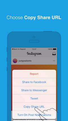 repost-apps-para-instagram