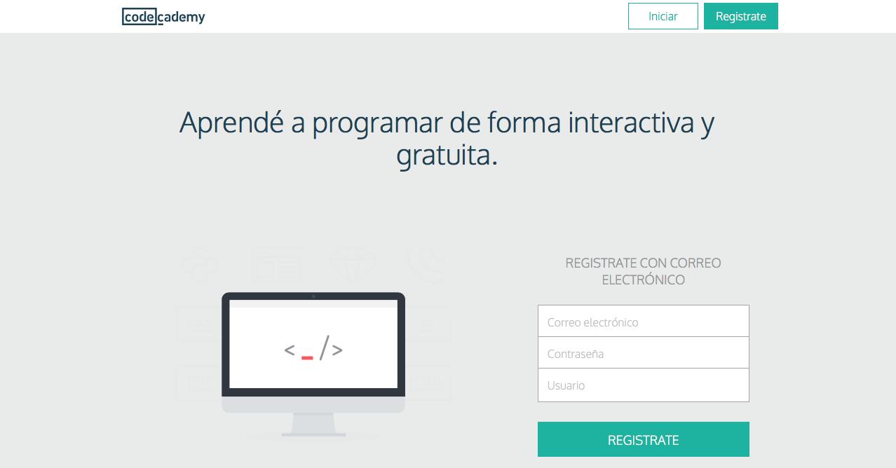 1-estudiar-online-gratis-codecademy