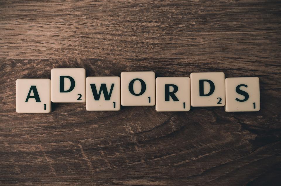 1-sms-marketing-y-adwords