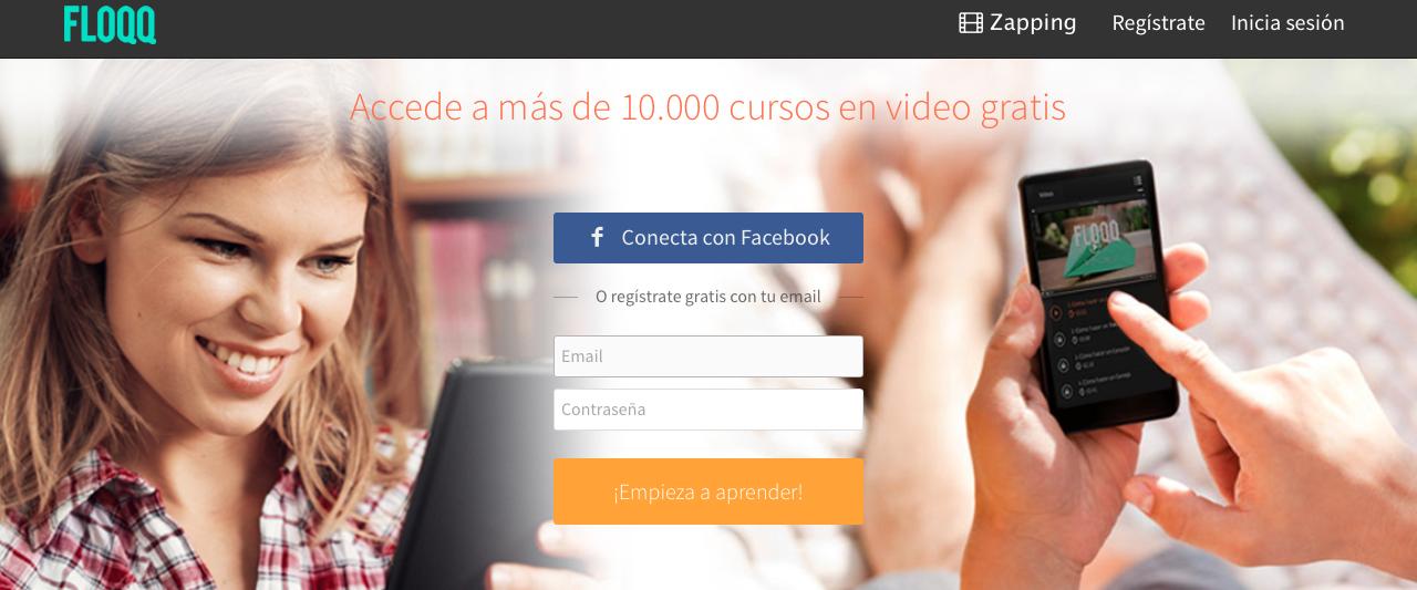 13-estudiar-online-gratis-floqq
