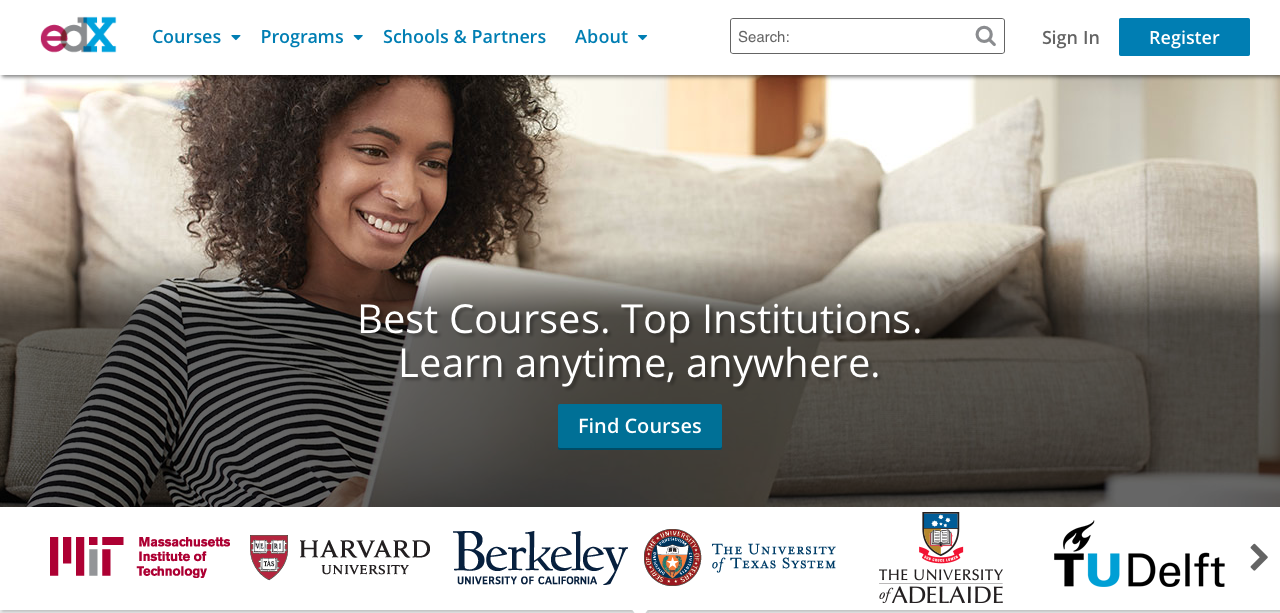 14-estudiar-online-gratis-edx