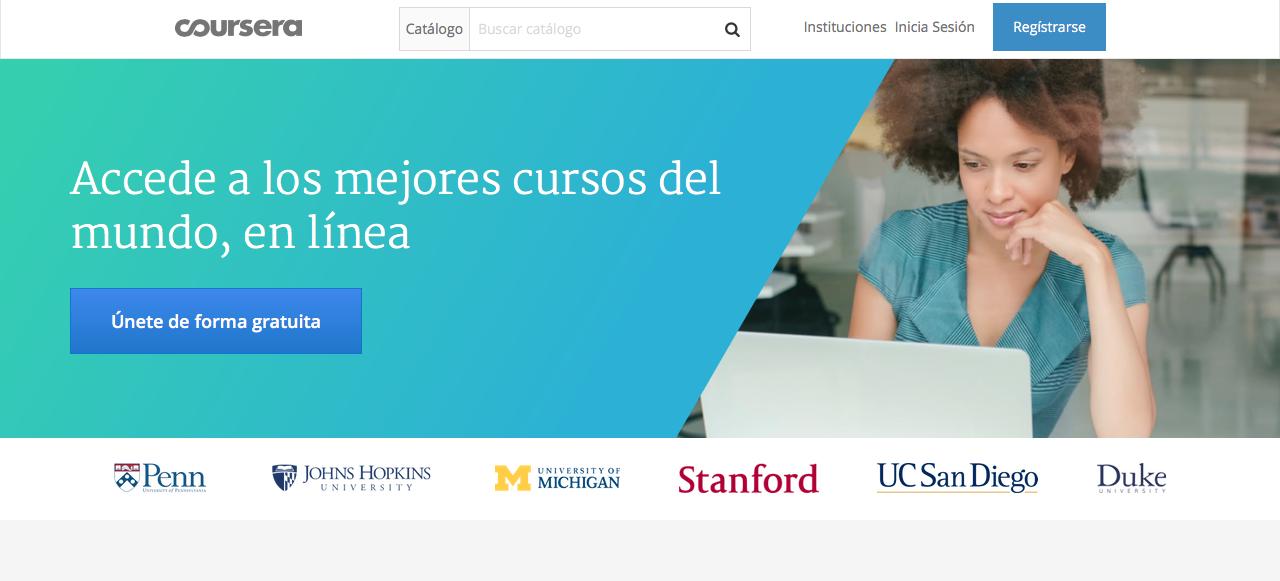 4-estudiar-online-gratis-coursera