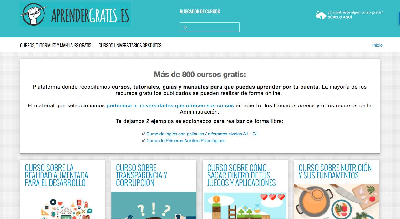 9-estudiar-online-gratis-aprendegratis