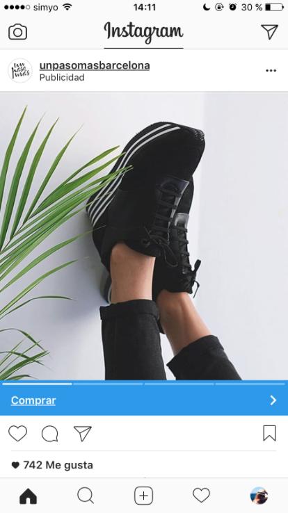 crear-el-mejor-anuncio-para-instagram-3