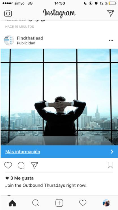 crear-el-mejor-anuncio-para-instagram-trafico-web