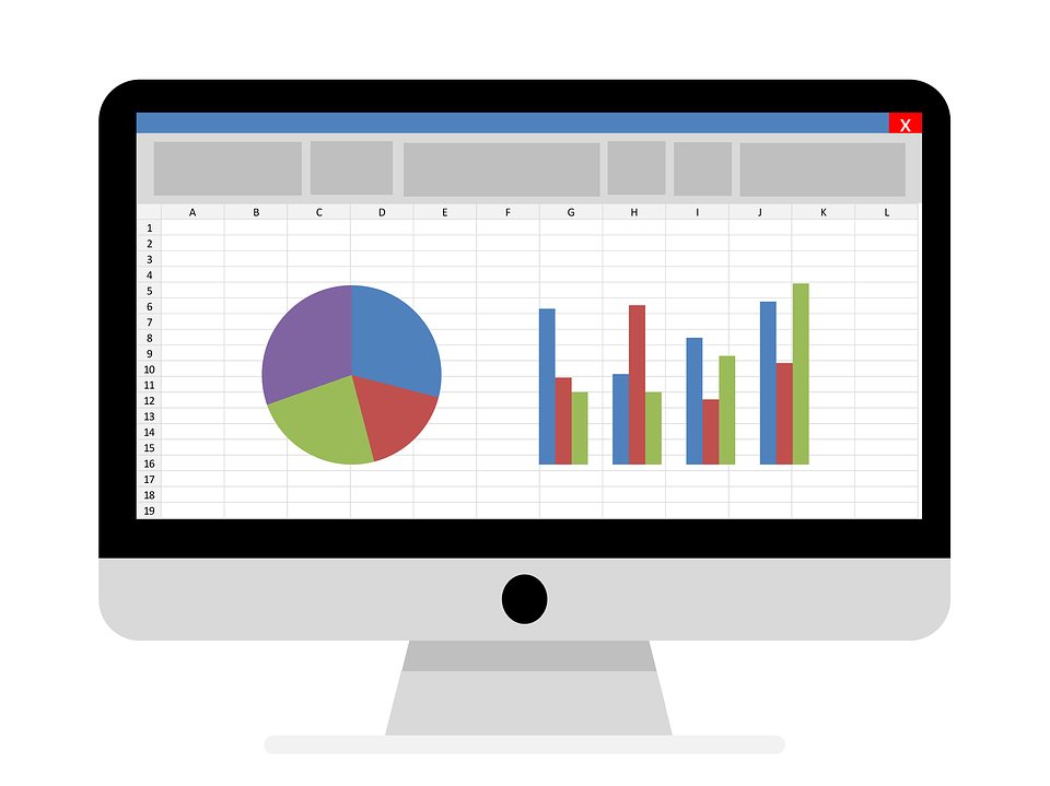 datos-de-marketing-digital-estadisticas