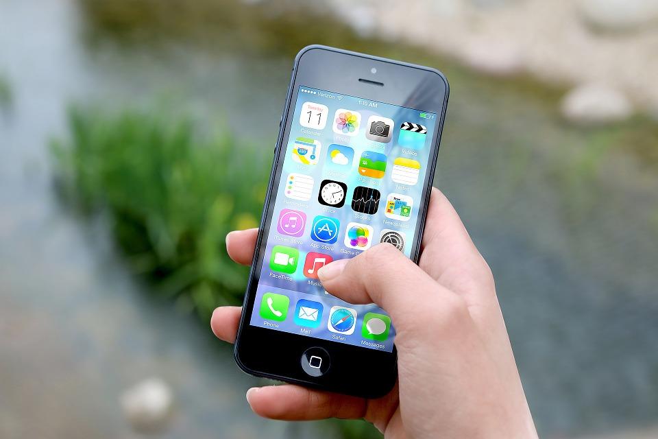 datos-de-marketing-digital-mobile