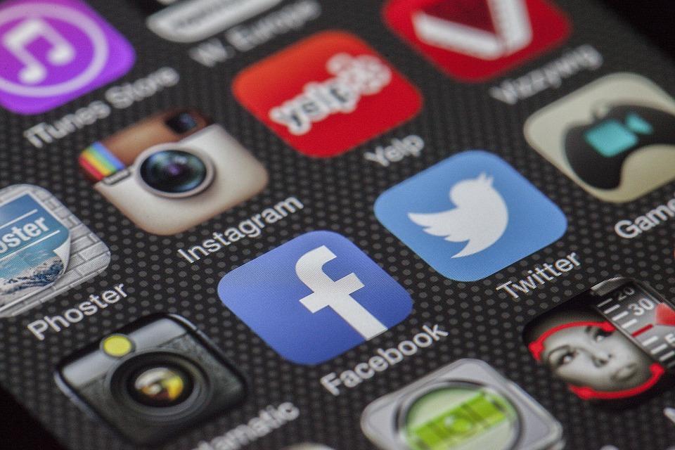 datos-de-marketing-digital-social