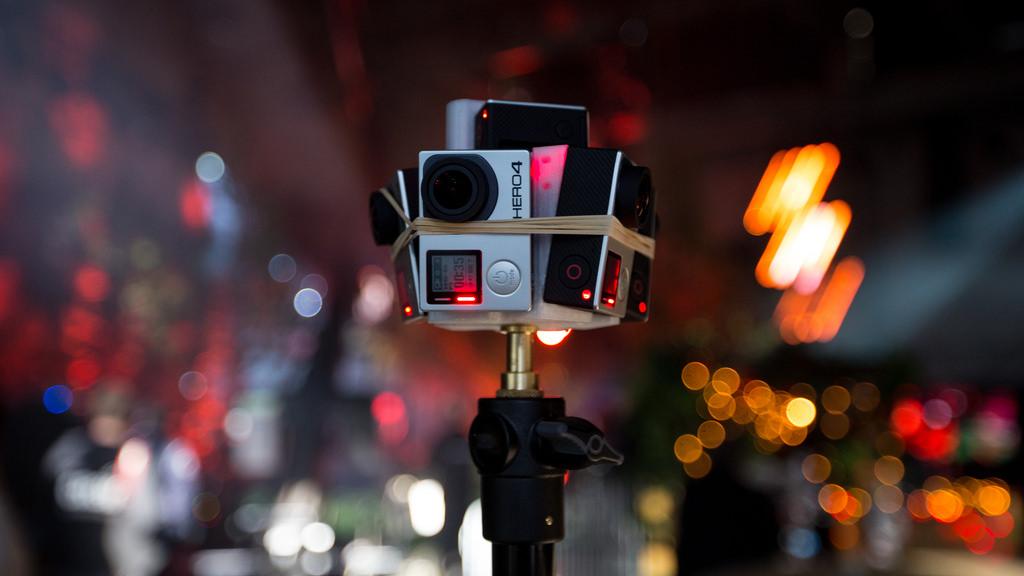 ejemplos-de-videos-360-gopro