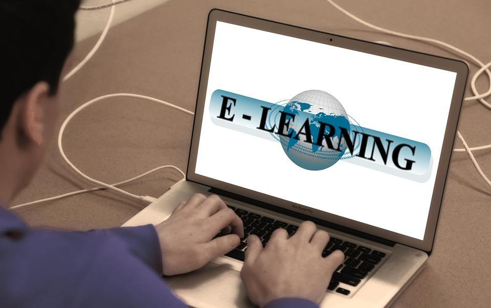 Resultado de imagen para estudiar online