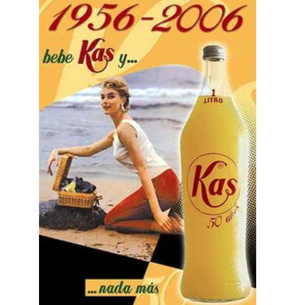 anuncios que recordamos