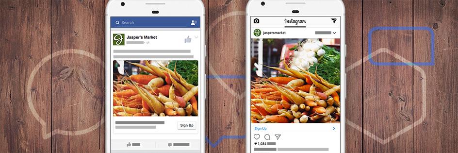 captar leads con anuncios en redes sociales