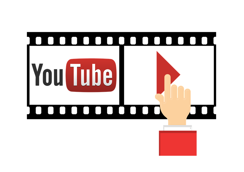 Youtube para estrategias de marketing digital