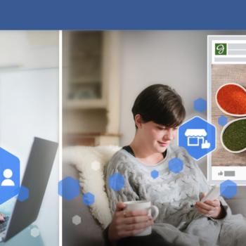 campañas de Facebook Ads