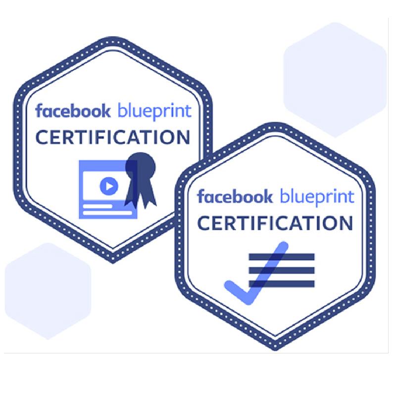 Qu es facebook blueprint gua bsica malvernweather Choice Image