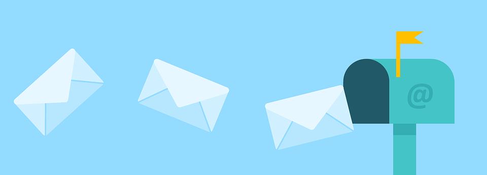enviar correos masivos sin que se vean los destinatarios