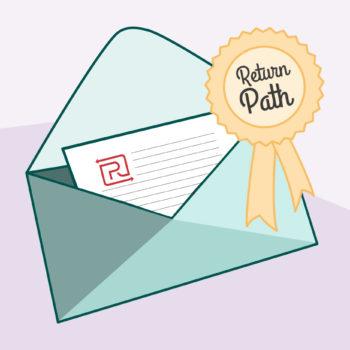 Certificación Return Path