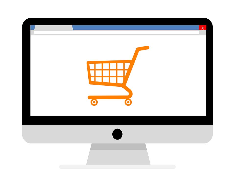 buscar patrocinadores para una web