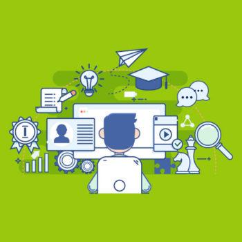 formación en marketing