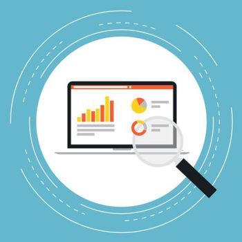 google analytics para mejorar el content marketing