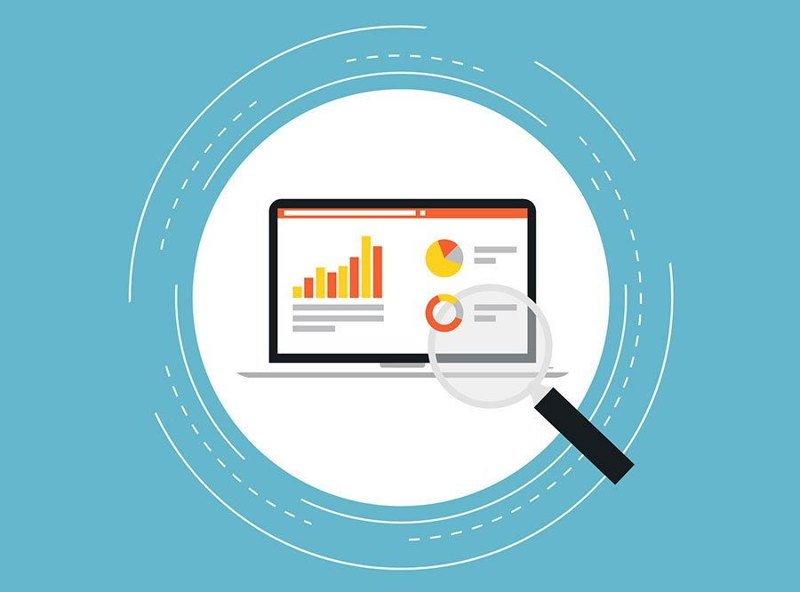 google analytics para mejorar el content marketing