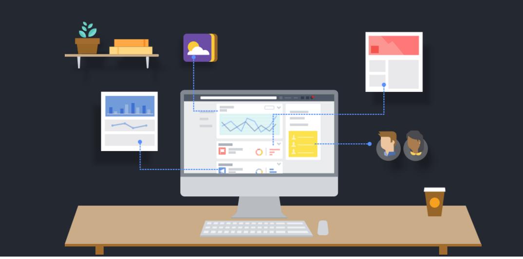 crear una cuenta Business Manager en Facebook