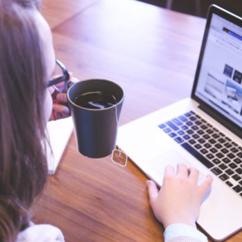 hábitos de marketing digital