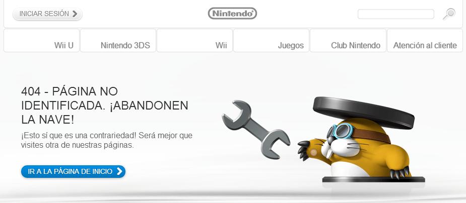 http://zupro.es/sharersblog/wp-content/uploads/2017/08/nintendo.png: Nintendo