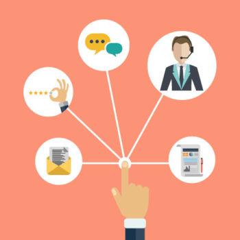 10-pasos-para-elegir-correctamente-el-crm-ideal-para-tu-empresa