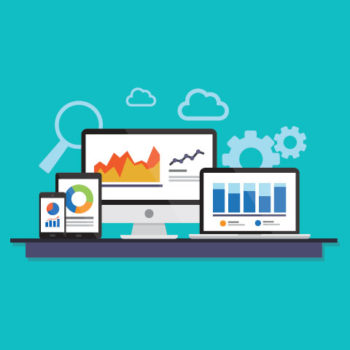 herramientas de analítica web