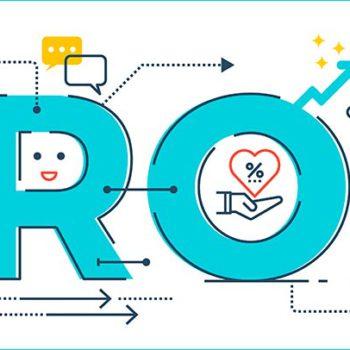 estrategias de marketing digital que generan más ROI