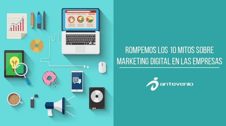 Rompemos-los-10-mitos-sobre-marketing-digital-en-las-empresas