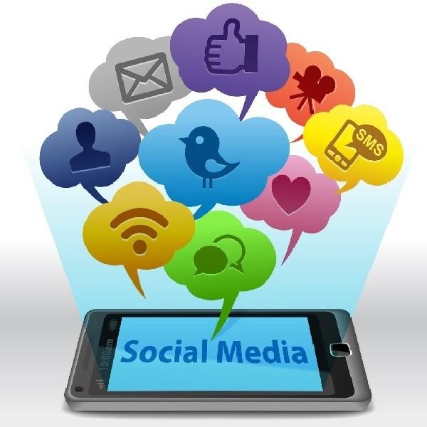 incorpora new tech a tu estrategia de marketing en redes sociales
