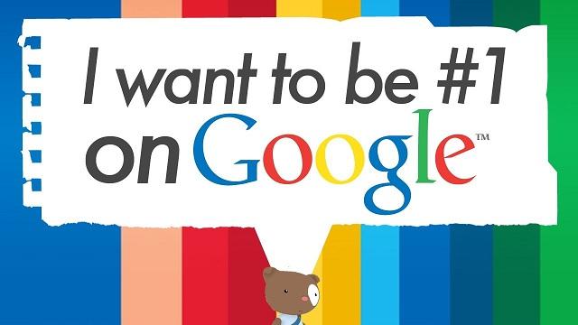 incorpora new tech a tu estrategia de marketing: Posicionamiento en buscadores