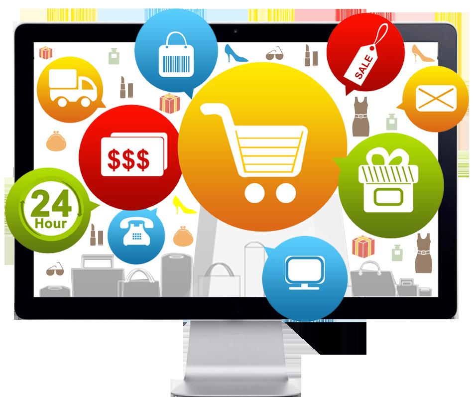 incorpora new tech a tu estrategia de marketing: automatización