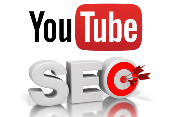 youtube y SEO
