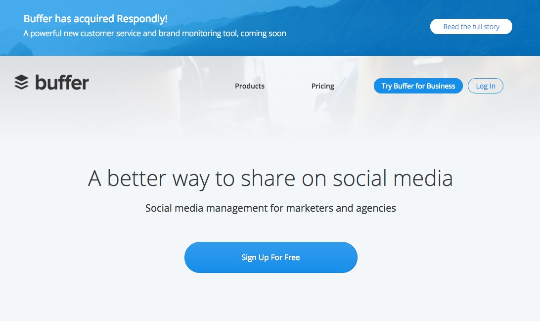 herramientas para marketers