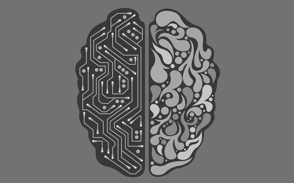 combinar el email marketing con inteligencia artificial